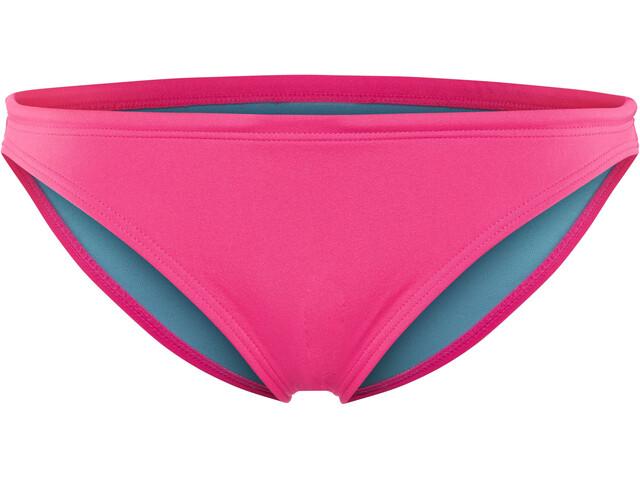 TYR Solid Classic Bikinibroekje Dames, roze
